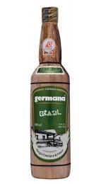 Germana Brasil Cachaca