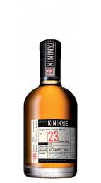Kininvie 23 Y.O. 1990 Single Malt Whisky