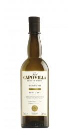 Capovilla Distillato Di Birra 2008 - 70° Anniversario Velier