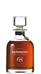 Karukera Hors D´Age Fut 65 - 70° Anniversario Velier