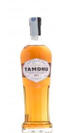 Tamdhu 10 Y.O. Single Malt Whisky