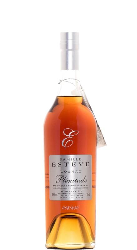 Esteve Plenitude Cognac