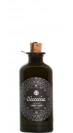 Organic Distillery Ginnie Gin 20 cl
