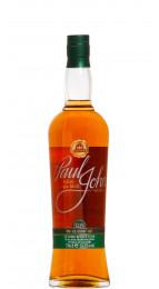 Paul John Classic Single Malt Whisky