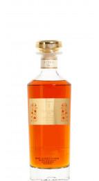 Tesseron Extra Legende Signature Cognac