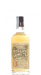 Craigellachie 13 Y.O. Single Malt Whisky