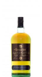 Singleton Of Dufftown 15 Y.O. Single Malt Whisky