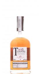 Tormore 16 Y.O. Single Malt Whisky