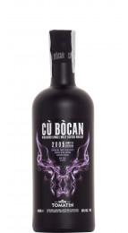 Tomatin Cu Bocan 2005 Single Malt Whisky