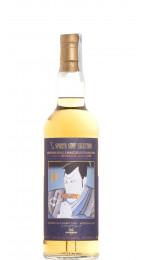 Benriach 25 Y.O. 1990 Sherry Single Malt Whisky
