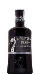 Highland Park Ragnvald Single Malt Whisky