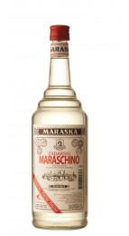 Maraska Zadarski Liquore Maraschino