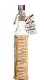 Maraska Jadran Liquore Maraschino