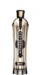 Saint Germain Liquor
