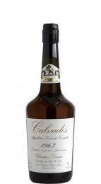 Drouin 1963 Calvados