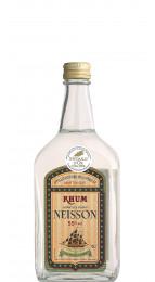 Neisson Blanc 55° Rhum Agricole