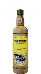 Germana Traditional Cachaça