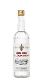 Vallombrosa Dry Gin