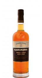 Karukera Reserve Speciale Rhum Agricole