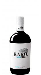 Pure Sardinia Raro Wild Mirto Liquore