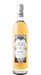 Remi Landier Special Pale Cognac