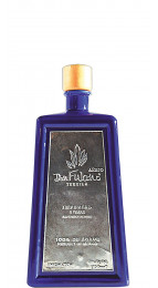 Don Fulano Imperial 5 Years Old Tequila