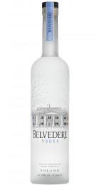 Belvedere 600 cl