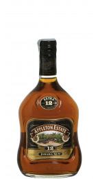 Appleton 12 Y.O. Rum