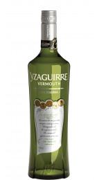 Yzaguirre Dry Reserva Vermut