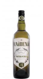 Maidenii Dry Vermut