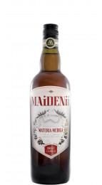 Maidenii Sweet Vermut