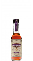 Scrappy's Bitters Orleans