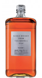 Nikka From The Barrel 300 cl