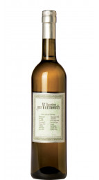 Ransom Spirits Dry Vermouth