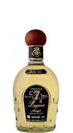 Siete Leguas Anejo Tequila