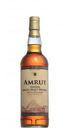 Amrut Cask Strenght Single Malt Whisky