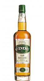 Eddu Silver Broceliande Single Grain Whisky