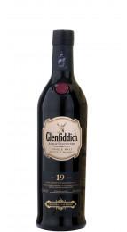 Glenfiddich 19 Y.O. Age Of Discovery Single Malt Whisky