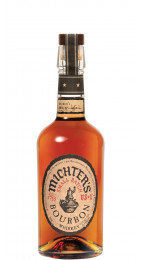 Michters Us*1 Small Batch Bourbon Whiskey