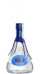 Spirit Of Hven Navy Strength Gin