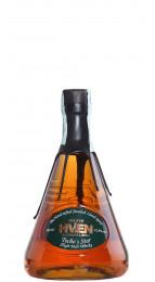 Spirit Of Hven Organic Whisky Tycho's Star