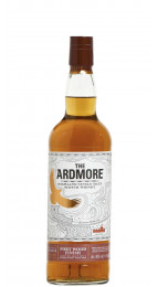 Ardmore 12 Years Old Portwood Finish