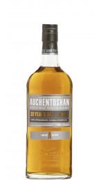 Auchentoshan 21 Y.O. Single Malt Whisky