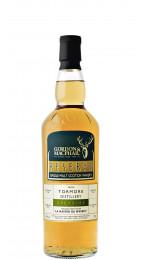 Tormore 20 Y.O. 1996 Single Malt Whisky