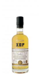 Port Ellen 33 Y.O. 1982 Single Malt Whisky