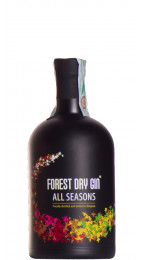 Forest All Season Gin