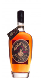 Michter's 10 Y.O. Bourbon Whiskey