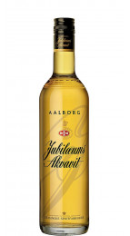 Aalborg Jubileum Akvavit