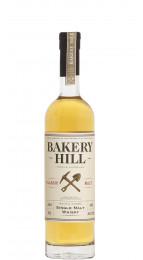 Bakery Hill Classic Single Malt Whisky