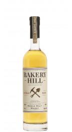 Bakery Hill Double Wood Single Malt Whisky